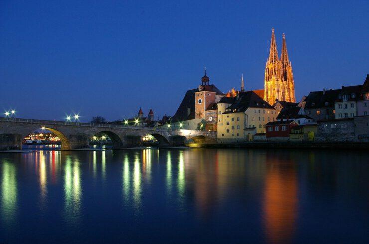 Csd Regensburg 2021